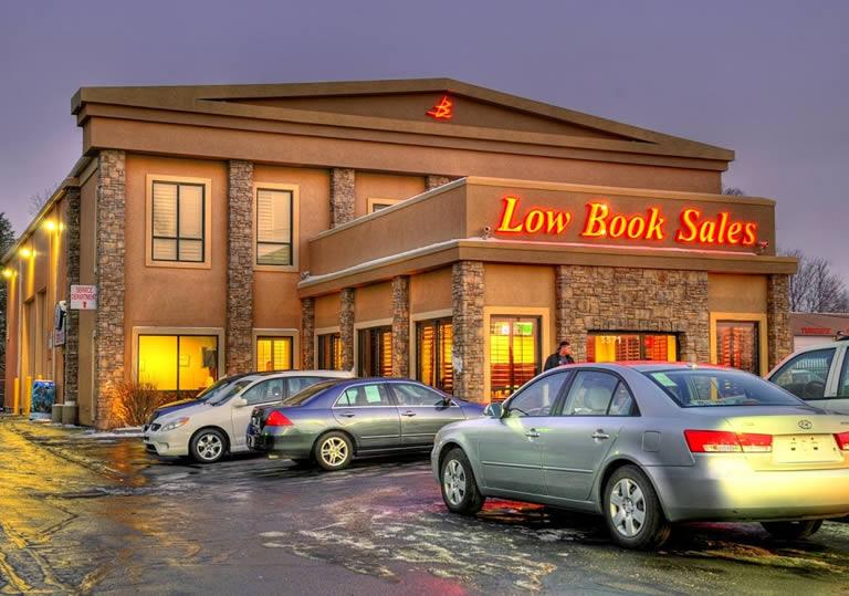 used car dealerships in salt lake city and lindon utah. Black Bedroom Furniture Sets. Home Design Ideas